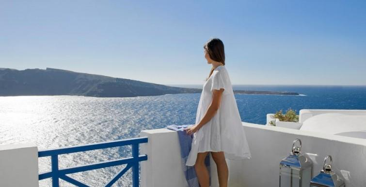 Wedding in Greece! Discover splendid hotels in unique settings for your Special Day…