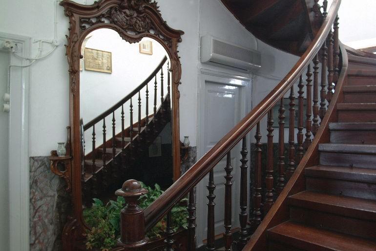 Ermioni Estate