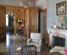 Ermioni Estate: A Mansion under the Sun